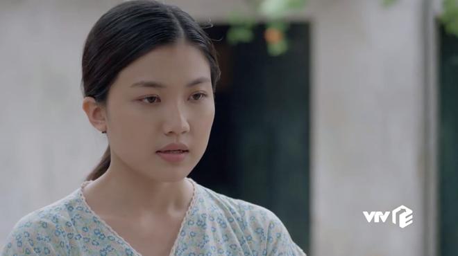 Nữ diễn viên 9X bị ném đá dữ dội không kém Nhã Về nhà đi con - Ảnh 1.