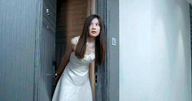 Nữ diễn viên 9X bị ném đá dữ dội không kém Nhã Về nhà đi con - Ảnh 2.