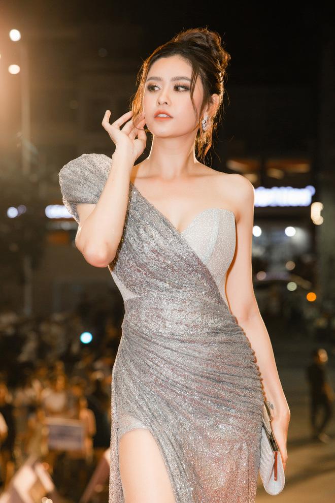 Chân dung người thiết kế váy cưới cho ca sĩ Thu Thủy - ảnh 3