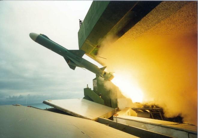 Mỹ thật sự cần tên lửa mặt đất ở châu Á-Thái Bình Dương? - Ảnh 2.