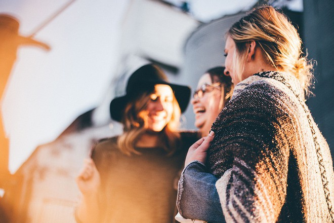 5 việc dù là ai cũng nên làm nếu không muốn tự rước phiền toái vào người: Biết sớm lợi sớm! - ảnh 4