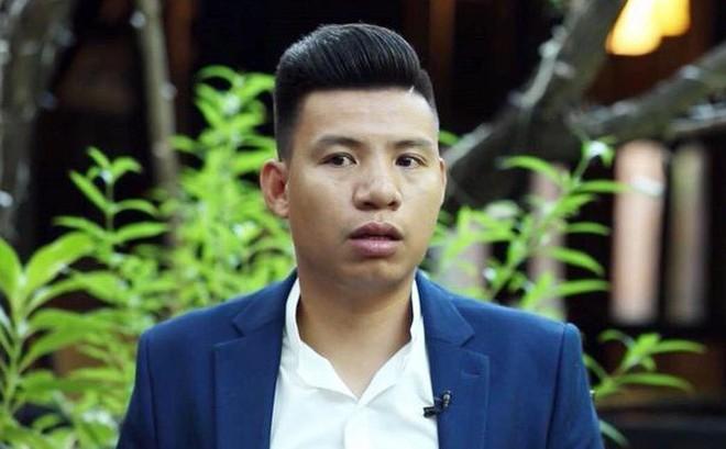 Cựu cầu thủ CLB HAGL 'ấm ức' chuyện không được lên tuyển Việt Nam