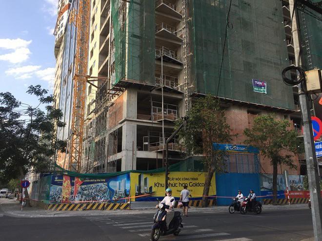 Cận cảnh các dự án đất vàng khiến lãnh đạo tỉnh Khánh Hoà bị đề xuất kỷ luật - Ảnh 3.
