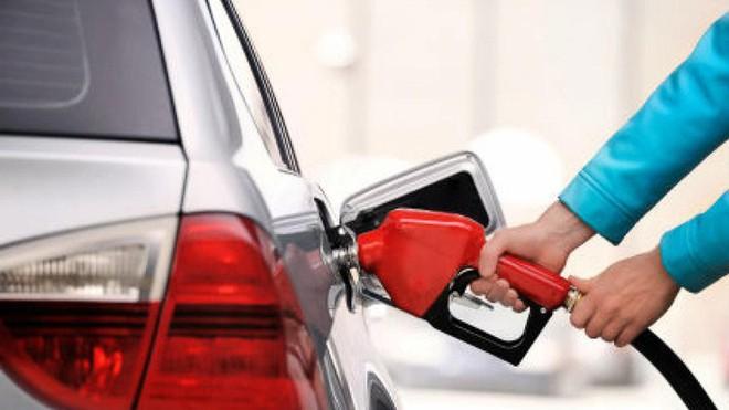 7 mẹo đổ xăng vừa tiết kiệm vừa tránh gian lận bạn cần luôn ghi nhớ - Ảnh 5.