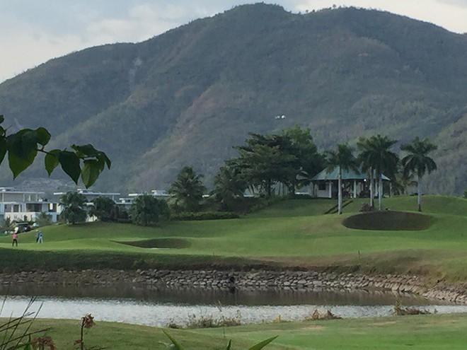 Cận cảnh các dự án đất vàng khiến lãnh đạo tỉnh Khánh Hoà bị đề xuất kỷ luật - Ảnh 10.