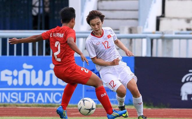 Việt Nam tự tin hạ Philippines trong 90 phút, sẵn sàng chờ Thái Lan ở chung kết