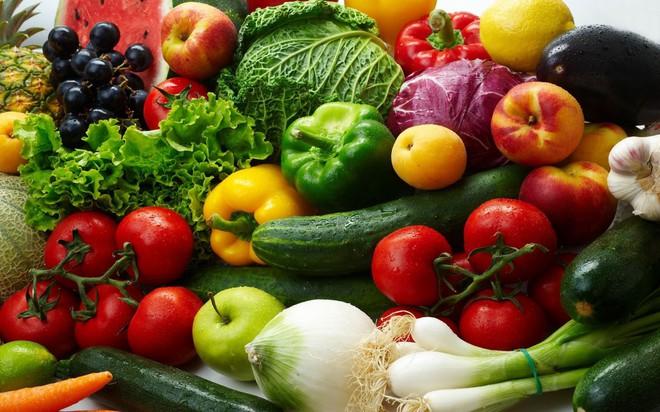 Các món ăn bài thuốc bồi bổ sức khoẻ cho người bệnh ung thư được GS Trung y khuyên dùng - Ảnh 3.