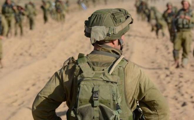 """Những """"người lính đơn độc"""" của QĐ Israel: Từ lịch sử vinh quang tới thực tại u tối?"""