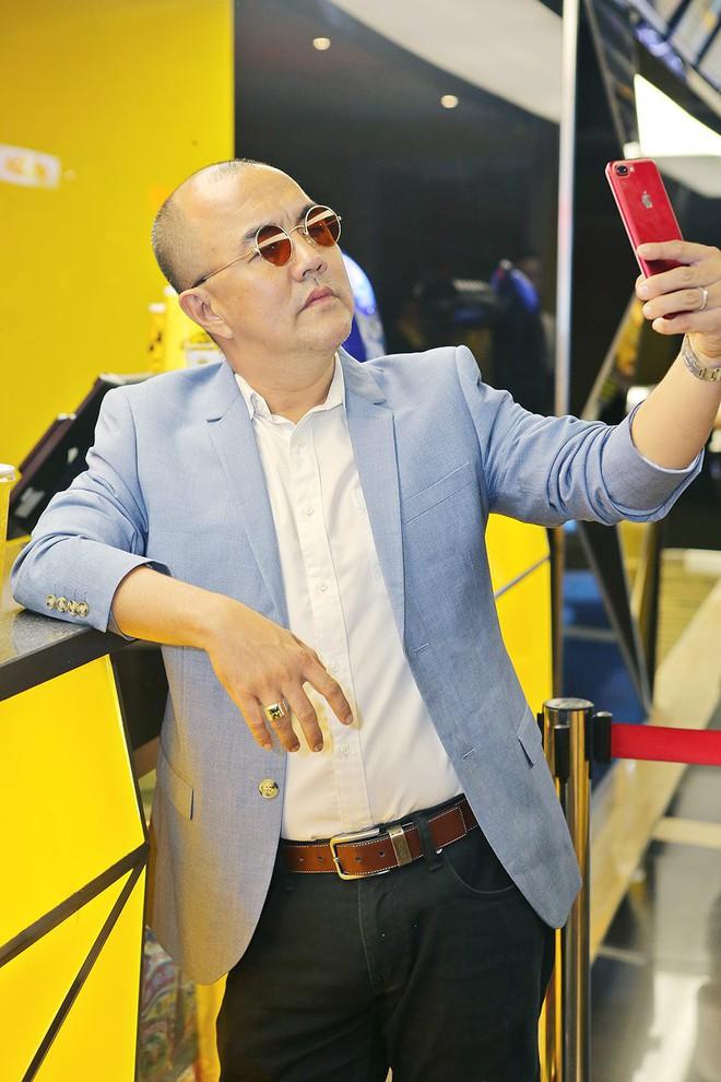 Quốc Thuận: Suýt ly hôn vì vay nhà vợ 1 tỷ để mua ô tô nhưng chỉ đứng tên mình - Ảnh 3.