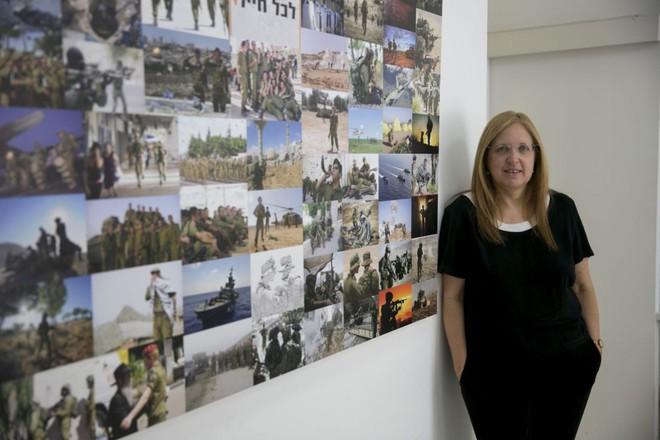 Những người lính đơn độc của QĐ Israel: Từ lịch sử vinh quang tới thực tại u tối? - Ảnh 12.