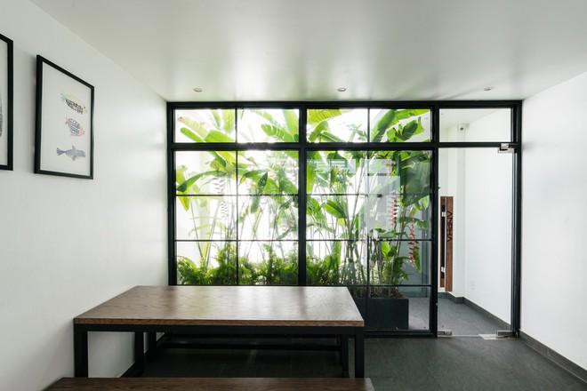 Thêm một công trình kiến trúc của Việt Nam được giới thiệu trên báo Mỹ - Ảnh 11.