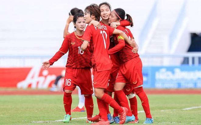 """""""Muốn dự World Cup, Việt Nam cần học hỏi Thái Lan một vài điều"""""""