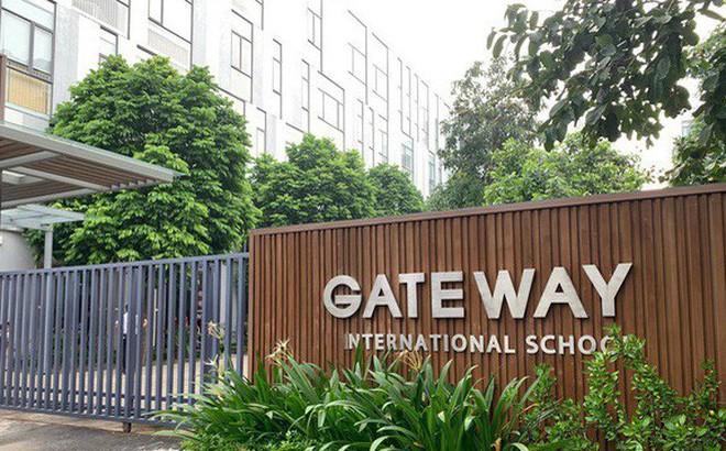 Vụ bé trai trường Gateway tử vong: Công an lấy lời khai của bố mẹ, người nhà nạn nhân