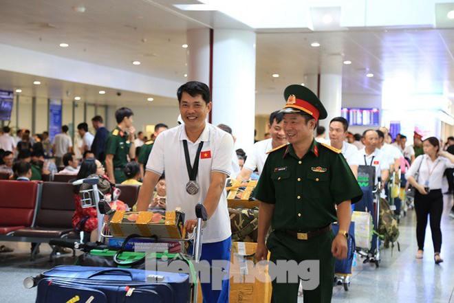 Vì sao xe tăng đội Việt Nam đạt tới vận tốc 74km/h ở Army Games? - Ảnh 7.