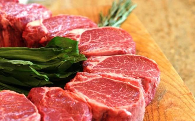10 thực phẩm gây hại cho gan bạn cần nhớ - Ảnh 7.