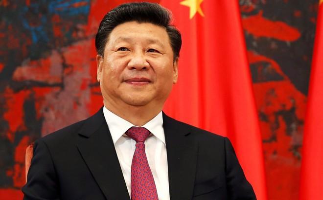"""Vạch rõ hàng loạt điểm bất ổn, cựu Đại sứ Ấn Độ gọi sáng kiến của Trung Quốc là """"Vành đai, Chặn đường"""""""