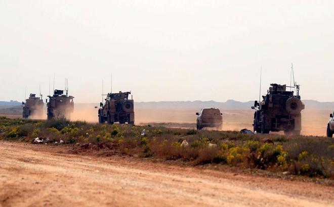 """Tên lửa S-400 Nga """"hạ gục"""" cả Thổ Nhĩ Kỳ và NATO: Người chiến thắng là ông Putin!"""
