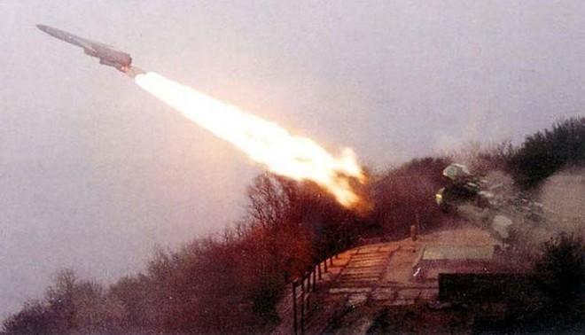 Nga tái triển khai tên lửa có khả năng mang đầu đạn hạt nhân gần Ukraine? - Ảnh 1.