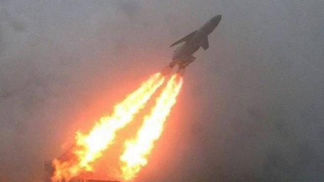 Nga tái triển khai tên lửa có khả năng mang đầu đạn hạt nhân gần Ukraine? - Ảnh 3.