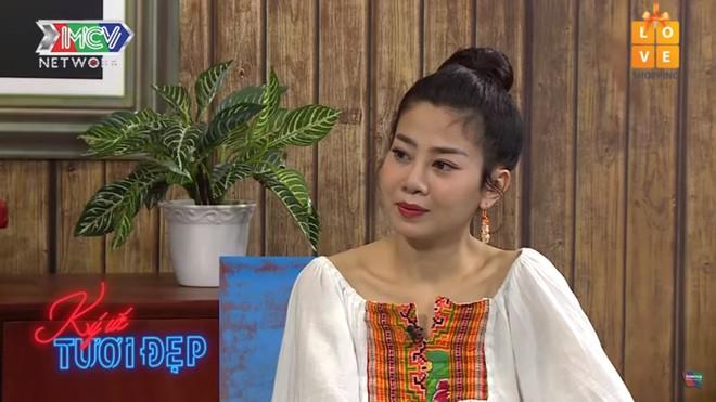 Diễn viên Mai Phương: Mẹ tôi ép tôi tới mức để sẵn một chai thuốc chuột - Ảnh 5.