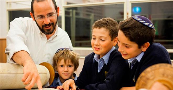 Bài học Israel từ sách Quốc gia khởi nghiệp - Ảnh 2.