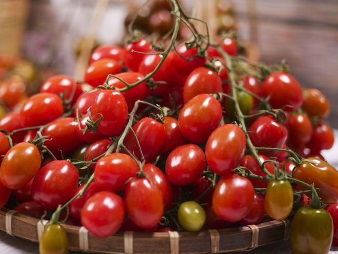 Đông y gợi ý 4 nguyên tắc dưỡng sinh mùa thu: Người làm được sẽ đỡ ốm đau bệnh tật - Ảnh 4.