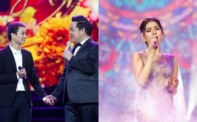 Quang Lê nói ra thông tin sốc, Lệ Quyên hé lộ tổng số tiền tiết kiệm suốt 6 năm đi hát