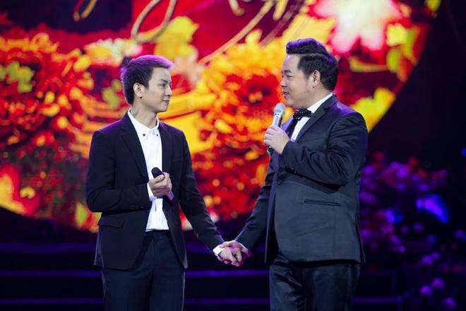 Quang Lê nói ra thông tin sốc, Lệ Quyên hé lộ tổng số tiền tiết kiệm suốt 6 năm đi hát - Ảnh 3.
