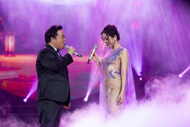Quang Lê nói ra thông tin sốc, Lệ Quyên hé lộ tổng số tiền tiết kiệm suốt 6 năm đi hát - Ảnh 6.