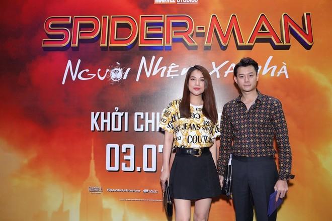 Trương Ngọc Ánh dính tin đồn hẹn hò nam diễn viên kém 14 tuổi - Ảnh 5.