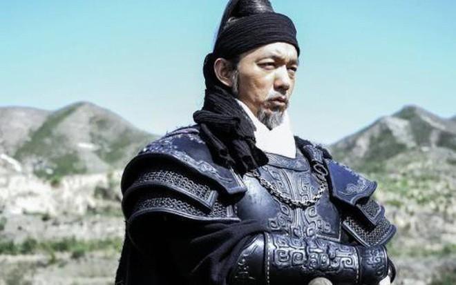 5 võ tướng bách chiến bách thắng trong lịch sử Trung Quốc: Triệu Vân chỉ đứng chót bảng - Ảnh 3.