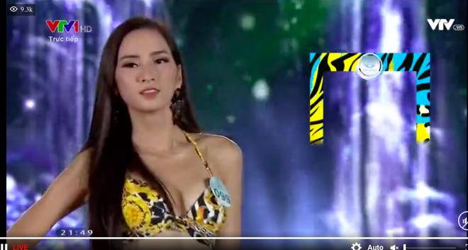 Người đẹp sinh năm 2000 - Lương Thùy Linh đăng quang Hoa hậu Thế giới Việt Nam 2019 - Ảnh 32.