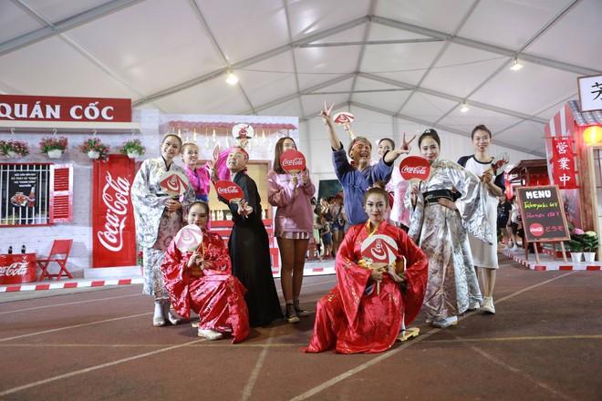 Cộng đồng Việt trẻ hào hứng với trào lưu rủ nhau đi dự lễ hội ẩm thực - Ảnh 6.