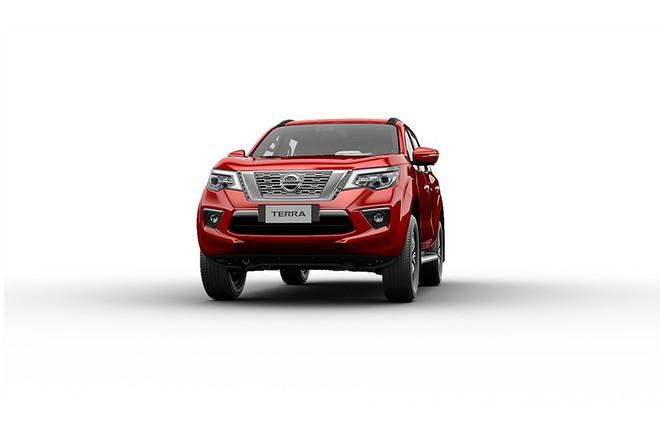 Nissan giảm giá 200 triệu cho mẫu ô tô này và đây là lý do - Ảnh 2.