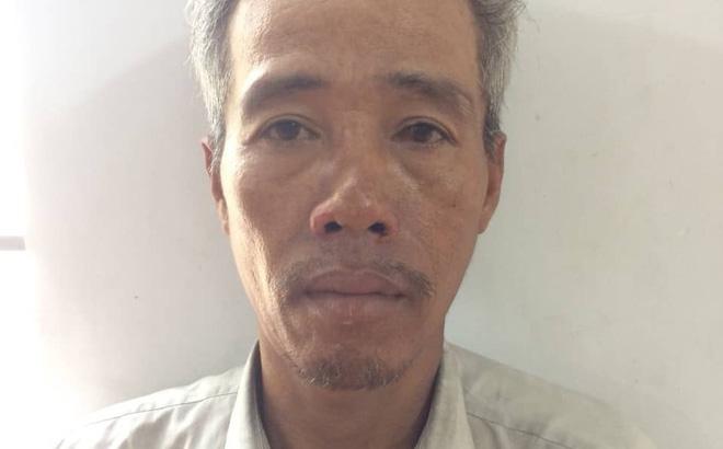 Người đàn ông phóng hoả đốt người tình U50 khiến 2 người tới dập lửa giúp bị bỏng nặng ở Sài Gòn