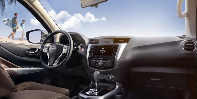 Nissan giảm giá 200 triệu cho mẫu ô tô này và đây là lý do - Ảnh 4.