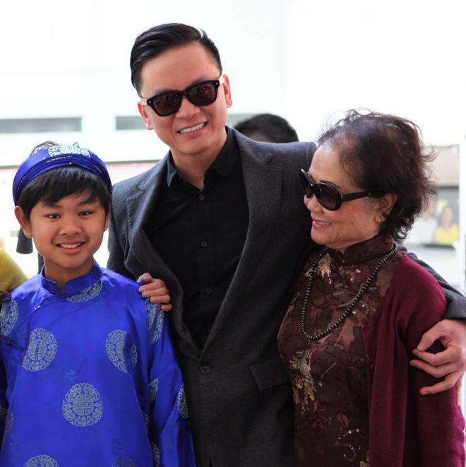 Sau Bằng Kiều, Hoa hậu Dương Mỹ Linh cũng tìm thấy hạnh phúc bên bạn trai Việt kiều hơn 11 tuổi - Ảnh 2.