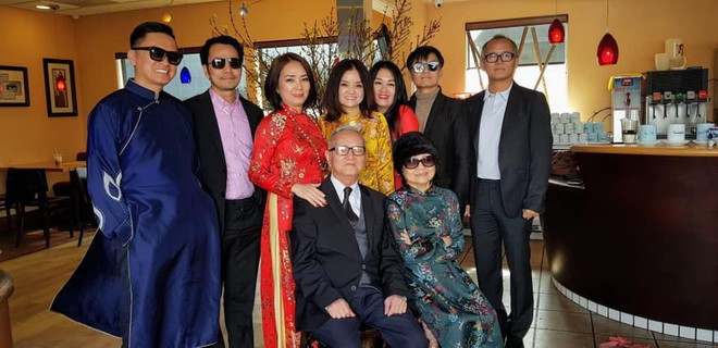 Sau Bằng Kiều, Hoa hậu Dương Mỹ Linh cũng tìm thấy hạnh phúc bên bạn trai Việt kiều hơn 11 tuổi - Ảnh 5.