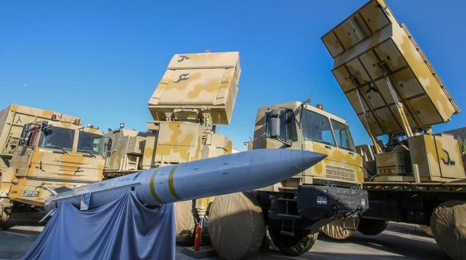 Iraq, mặt trận mới trong cuộc xung đột Israel – Iran - Ảnh 1.