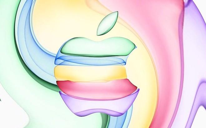 """4 điều có thể ẩn chứa trong thông điệp """"By Innovation Only"""" từ thư mời của Apple"""