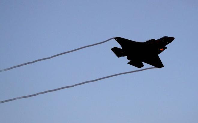 Iraq, mặt trận mới trong cuộc xung đột Israel – Iran