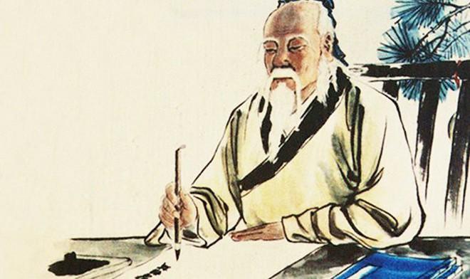 """Khao khát luyện """"Tiên đan để bất tử, kết cục hoàng đế Trung Quốc đều thất bại, vì sao? - Ảnh 2."""