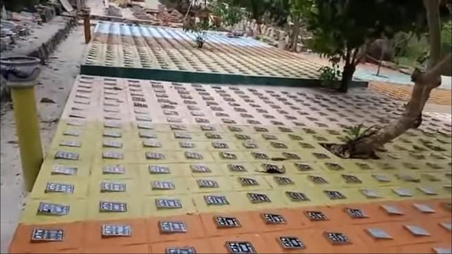 Việt Hương về tận Nha Trang thăm người đàn ông cưu mang 250 bà mẹ đơn thân và chôn hơn 20 nghìn thai nhi - Ảnh 4.