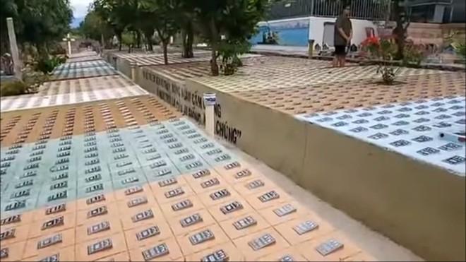 Việt Hương về tận Nha Trang thăm người đàn ông cưu mang 250 bà mẹ đơn thân và chôn hơn 20 nghìn thai nhi - Ảnh 3.