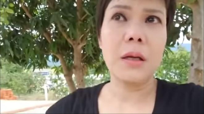 Việt Hương về tận Nha Trang thăm người đàn ông cưu mang 250 bà mẹ đơn thân và chôn hơn 20 nghìn thai nhi - Ảnh 6.