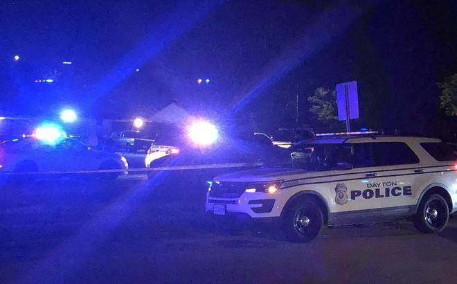 Mỹ: Xảy ra vụ xả súng thứ 2 trong chưa đầy một ngày, 26 người thương vong