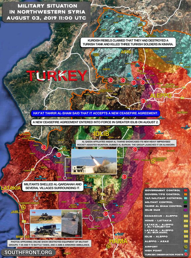 Căn cứ KQ Syria vừa nổ lớn, thương vong khủng khiếp - Nga chỉ thẳng mặt Thổ chỉ còn 24h - Ảnh 9.