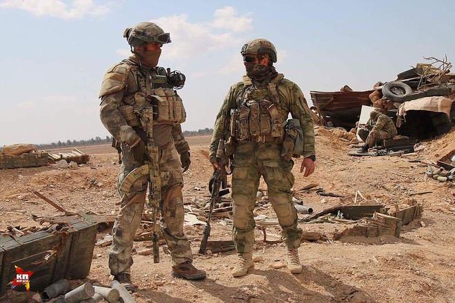 Căn cứ KQ Syria vừa nổ lớn, thương vong khủng khiếp - Nga chỉ thẳng mặt Thổ chỉ còn 24h - Ảnh 1.