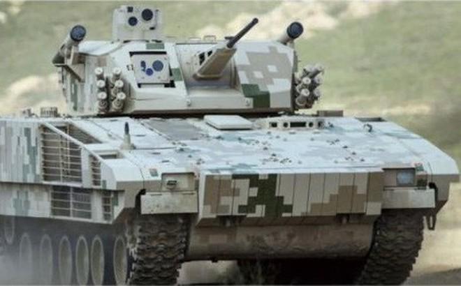 """Xung đột Syria-Lebanon-Gaza: Binh lính Israel sẽ """"ngồi nhà"""" và chiến đấu?"""