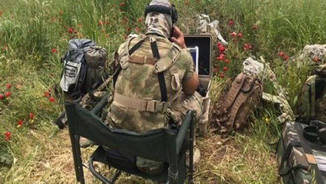 Giải mật: Nga mất lòng tin vào đồng minh Lực lượng Tiger ở Syria - Đâu là sự thật? - Ảnh 5.